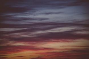 Tag 042 | 27.10.2014 Zeitumstellung und die Farben dazu