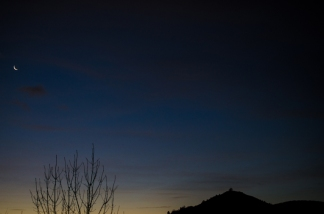 Tag 095 | 19.12.2014