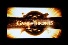 Tag 273 | 15.06.2015 Danke HBO! Für dieses epische Finale und all die anderen 49 Folgen. Fernsehgeschichte wird geschrieben!!