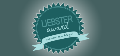 https://kuhnographphotography.files.wordpress.com/2014/12/liebster-award.png?w=396&h=188