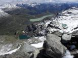 08 - Bernina - Schweiz