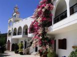 02 - Kloster, Kreta