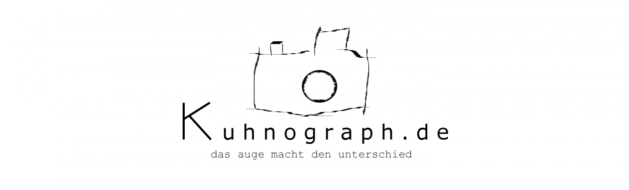 kuhnograph