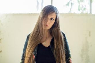 Nina by Harry