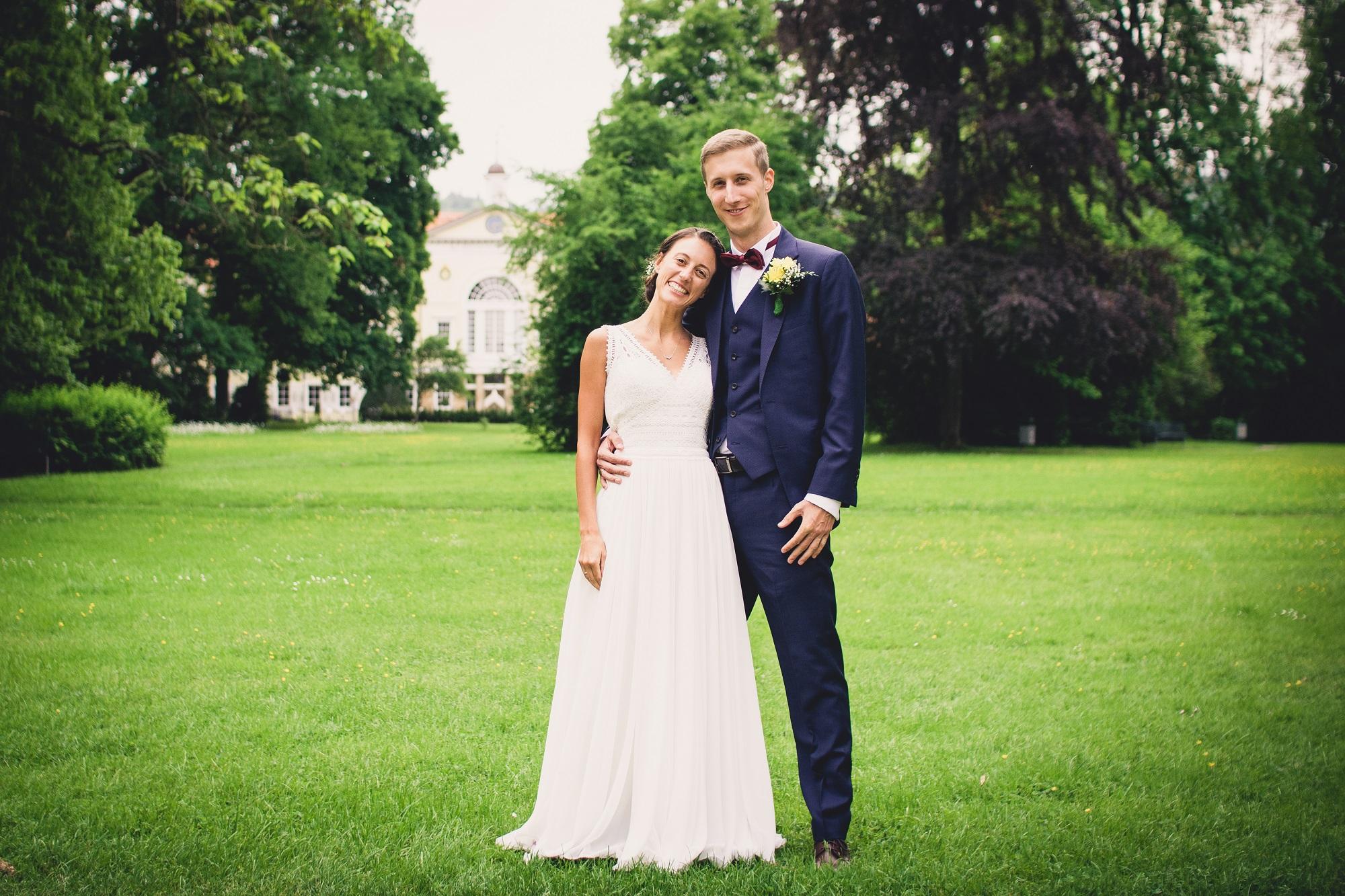 Traumhochzeit Dream Wedding Mariage Reve Kuhnograph